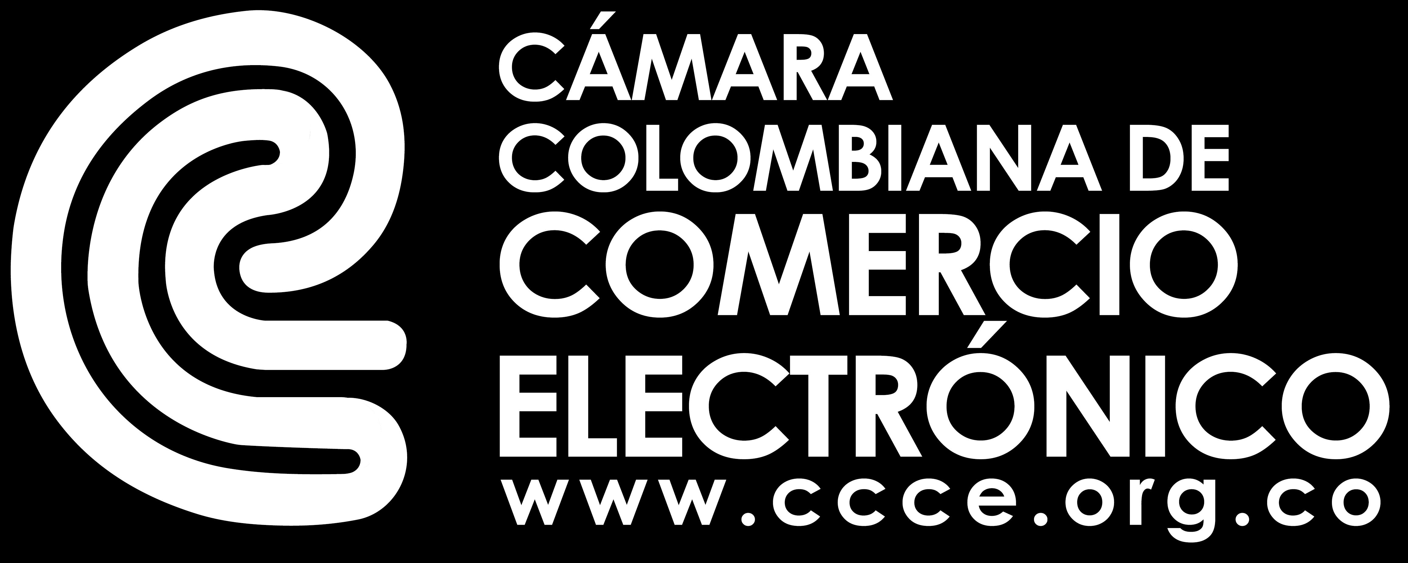Cámara de Comercio Electrónico de Colombia